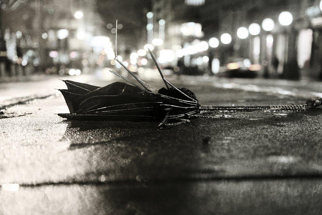 rainy0095.jpg